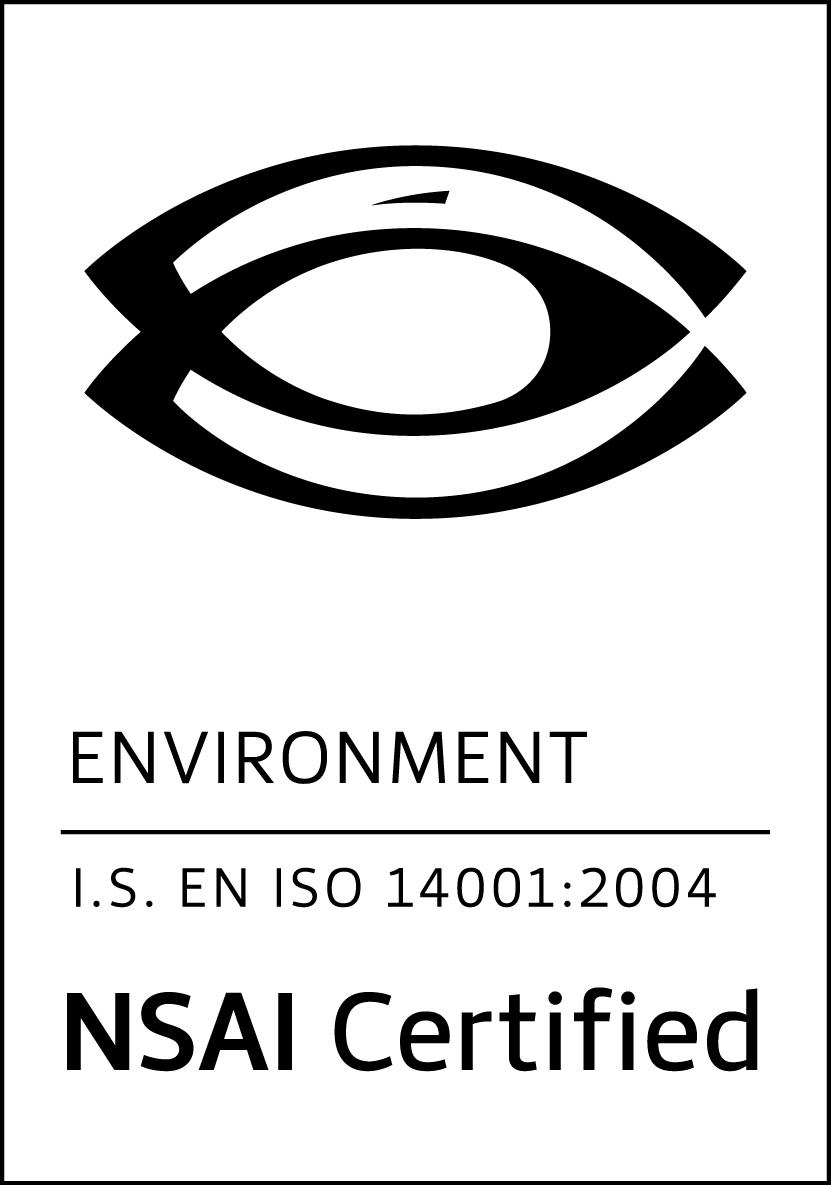 ISO 14001 - L
