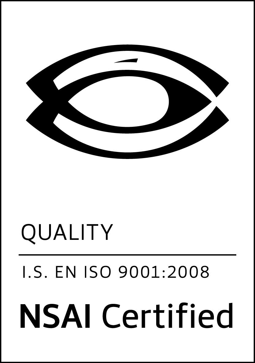 ISO 9001 - L