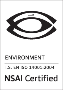 ISO14001Logo